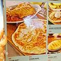 PappaRich金爸爸 馬來西亞風味餐廳 (49)