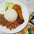 PappaRich金爸爸 馬來西亞風味餐廳 (46)