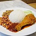 PappaRich金爸爸 馬來西亞風味餐廳 (45)