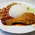 PappaRich金爸爸 馬來西亞風味餐廳 (44)