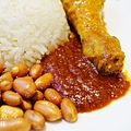 PappaRich金爸爸 馬來西亞風味餐廳 (41)
