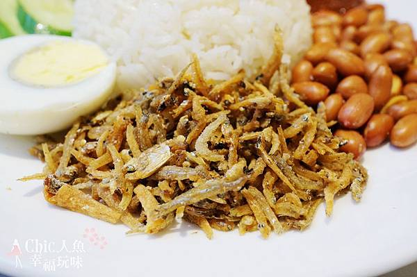 PappaRich金爸爸 馬來西亞風味餐廳 (40)