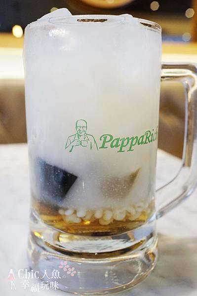 PappaRich金爸爸 馬來西亞風味餐廳 (36)