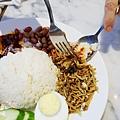 PappaRich金爸爸 馬來西亞風味餐廳 (31)