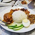 PappaRich金爸爸 馬來西亞風味餐廳 (30)