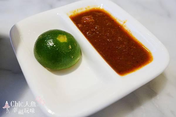 PappaRich金爸爸 馬來西亞風味餐廳 (29)