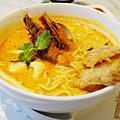 PappaRich金爸爸 馬來西亞風味餐廳 (27)