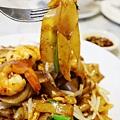 PappaRich金爸爸 馬來西亞風味餐廳 (16)