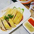 PappaRich金爸爸 馬來西亞風味餐廳 (14)