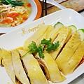 PappaRich金爸爸 馬來西亞風味餐廳 (12)