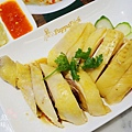 PappaRich金爸爸 馬來西亞風味餐廳 (10)