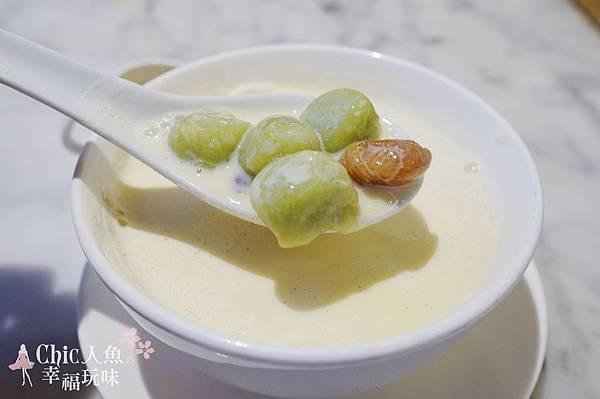 PappaRich金爸爸 馬來西亞風味餐廳 (6)