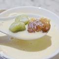 PappaRich金爸爸 馬來西亞風味餐廳 (5)