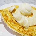 PappaRich金爸爸 馬來西亞風味餐廳 (3)