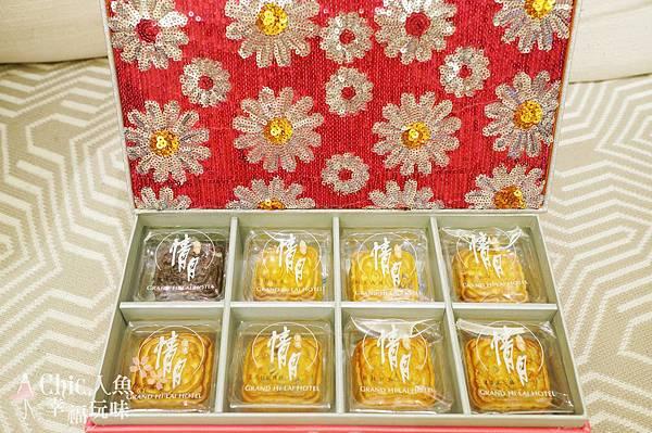 漢來大飯店中秋月餅情月禮盒 (8).jpg