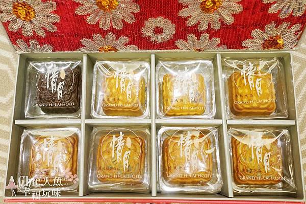 漢來大飯店中秋月餅情月禮盒 (9).jpg