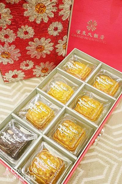 漢來大飯店中秋月餅情月禮盒 (10).jpg