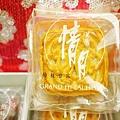 漢來大飯店中秋月餅情月禮盒 (17).jpg
