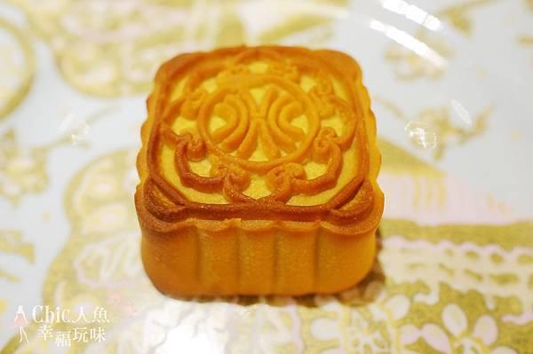 漢來大飯店中秋月餅情月禮盒 (24).jpg