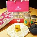 漢來大飯店中秋月餅情月禮盒 (28).jpg