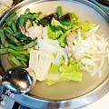 韓國八色烤肉 (31)