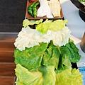 韓國八色烤肉 (32)