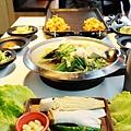 韓國八色烤肉 (33)