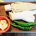 韓國八色烤肉 (34)