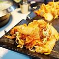 韓國八色烤肉 (46)