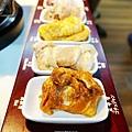 韓國八色烤肉 (47)