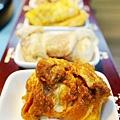 韓國八色烤肉 (49)