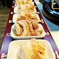 韓國八色烤肉 (52)