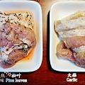 韓國八色烤肉 (55)
