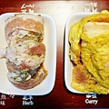 韓國八色烤肉 (56)