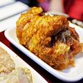 韓國八色烤肉 (58)