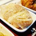 韓國八色烤肉 (59)