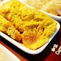 韓國八色烤肉 (60)