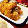 韓國八色烤肉 (61)