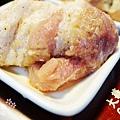 韓國八色烤肉 (63)