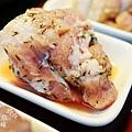 韓國八色烤肉 (64)