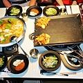 韓國八色烤肉 (68)