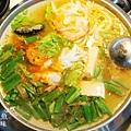 韓國八色烤肉 (70)