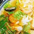 韓國八色烤肉 (72)