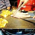 韓國八色烤肉 (73)