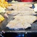 韓國八色烤肉 (77)