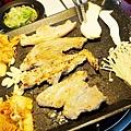韓國八色烤肉 (82)