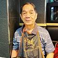 韓國八色烤肉 (83)