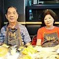 韓國八色烤肉 (84)