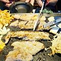 韓國八色烤肉 (85)