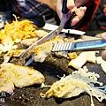 韓國八色烤肉 (86)